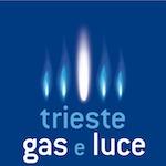 Trieste Gas e Luce logo
