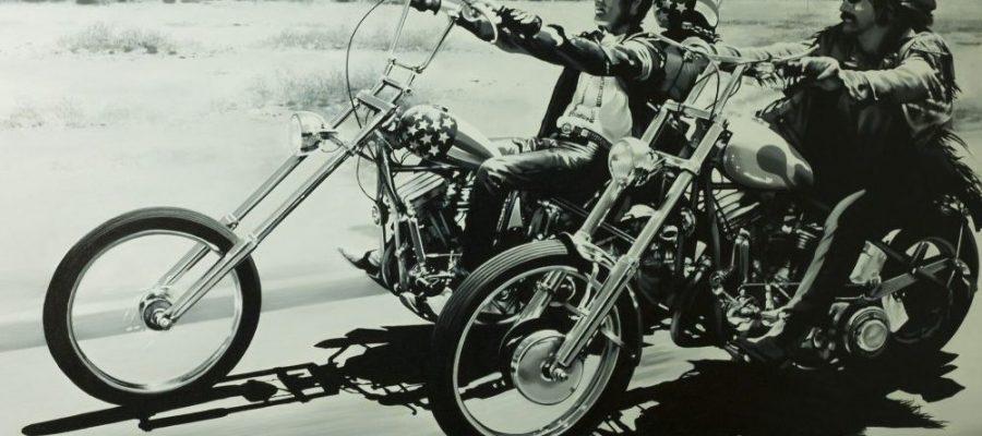 04_RoccaEasy-Rider_preview-e1533823101721-1000x550