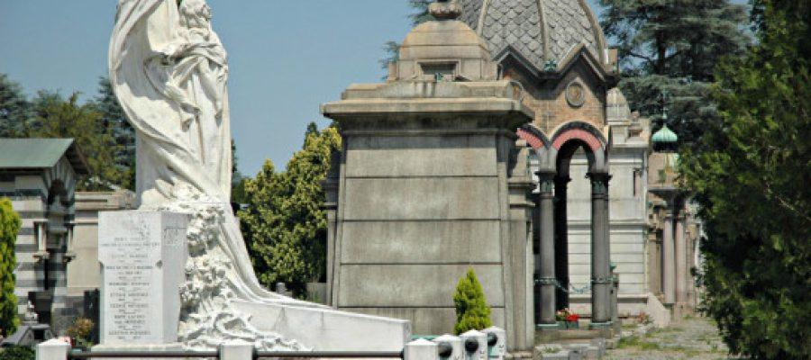 cimitero_monumentale_torino_03
