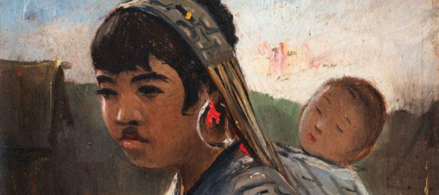 dipingere-asia-vero-mostra-torino-2020-633x400