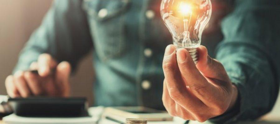 risparmiare-energia-a-casa