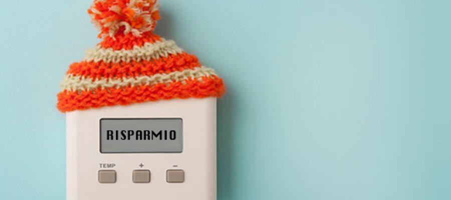 risparmio-sul-riscaldamento