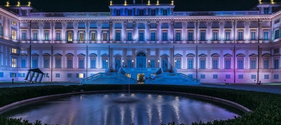 teatro.it-palchi-reali-2019