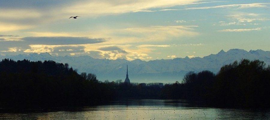 torino-fiume